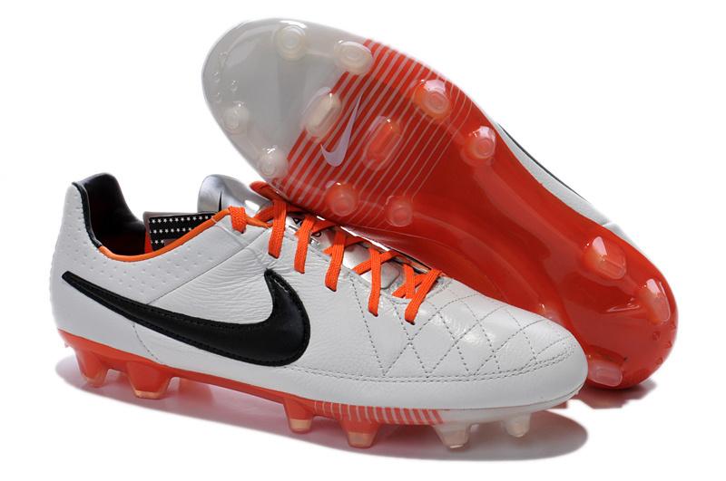 Pef inestable Por separado  Nike Tiempo destockage,Nike Tiempo tumblr,Nike Tiempo trainers jd sports