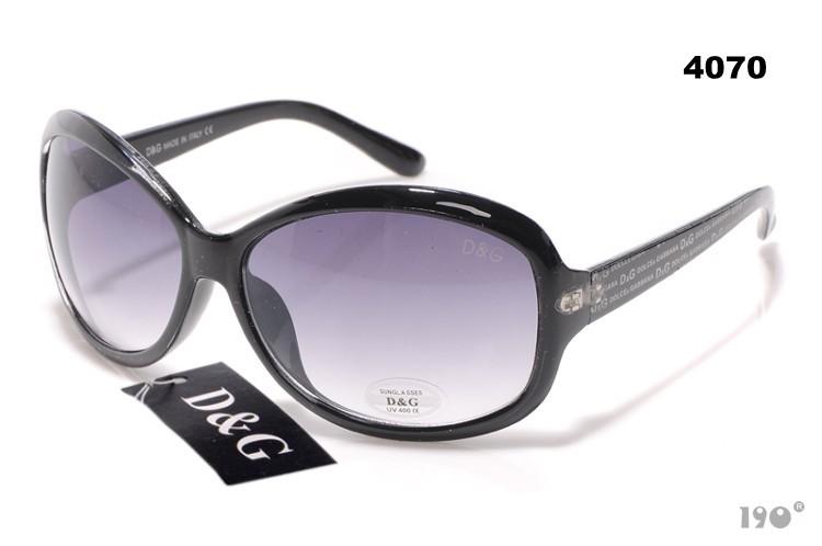 8bff538034dc93 lunette de Dolce Gabbana homme,marque lunette soleil,lunette Dolce ...
