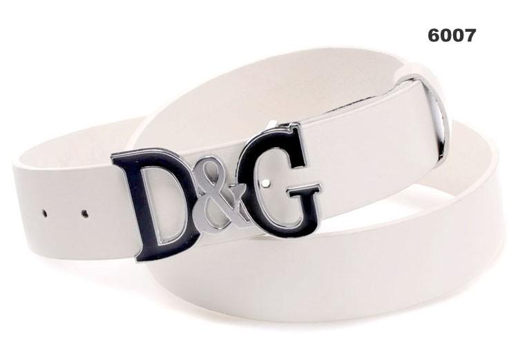 ebdad4ceed33 boucle ceinture western,ceinture kimono femme,prix ceinture Dolce Gabbana  magasin