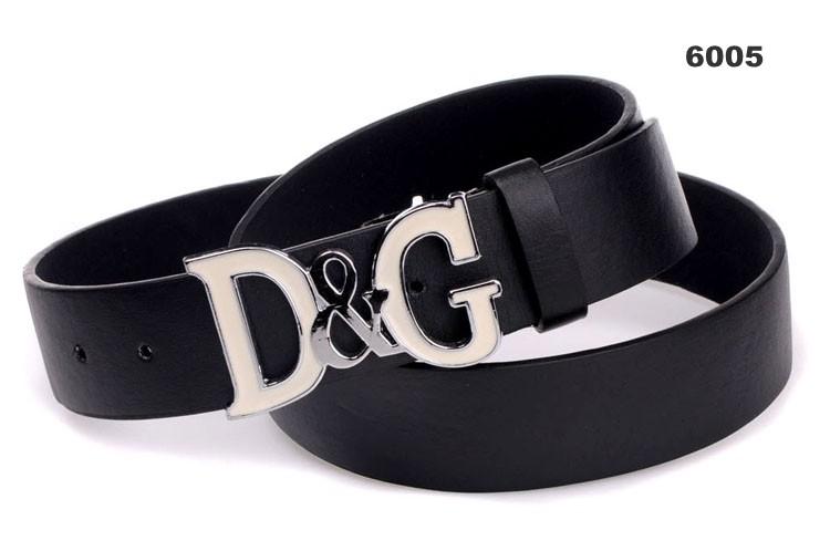 Achat Ceinture Gabbana Homme Verprixe Pantalon dolce ceinture I7b6yfvYg