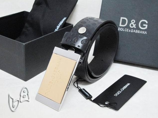 2751006d730d boucle ceinture western,ceinture kimono femme,prix ceinture Dolce ...