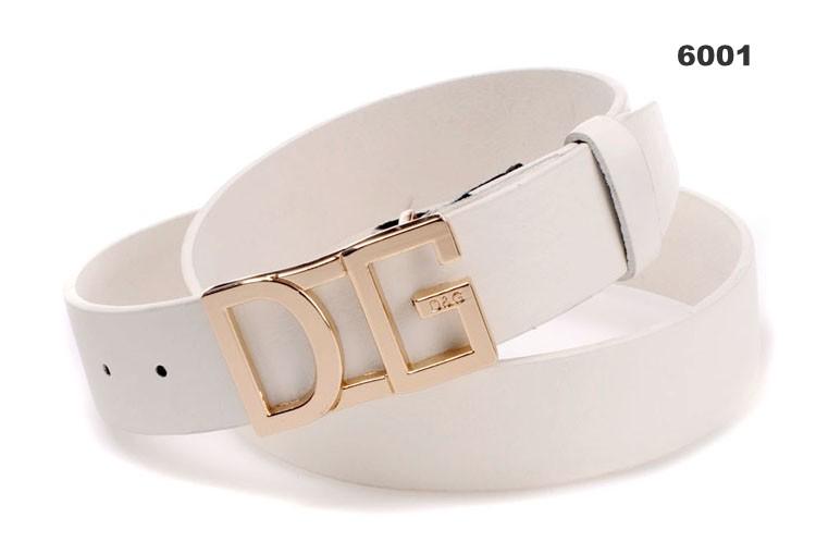 boucle ceinture western,ceinture kimono femme,prix ceinture Dolce ... 5010327d557a