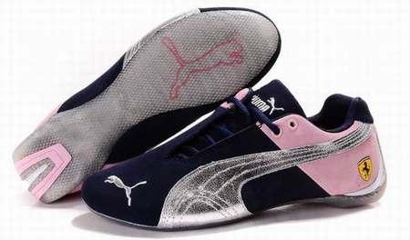 acheter en ligne 9d61c f093a de 550 puma puma chaussure securite chaussure securite ...