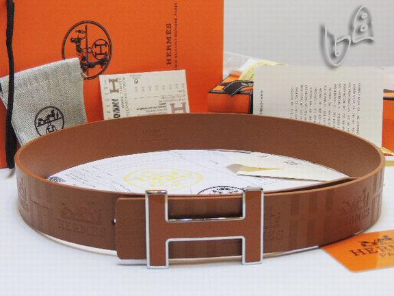 ceinture Hermes femme,destockage ceinture marque,sac ceinture Hermes 7cbfae66bcf