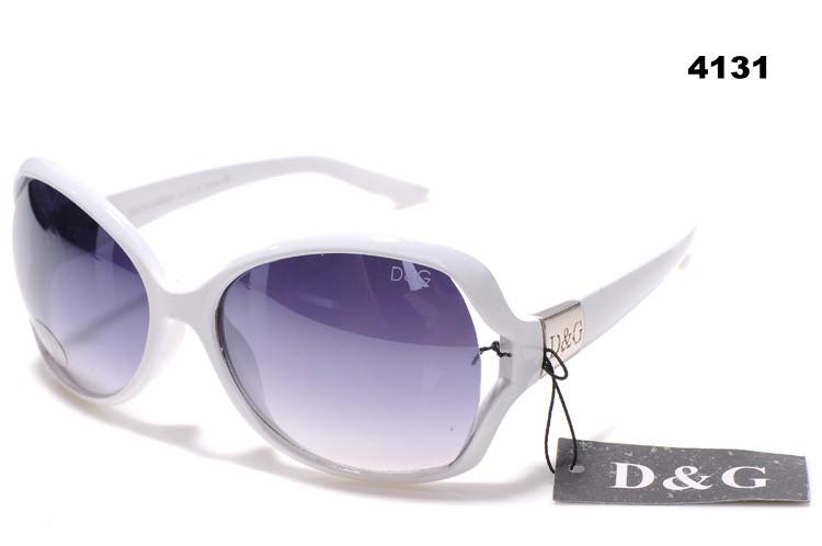 lunette de Dolce Gabbana homme,marque lunette soleil,lunette Dolce ... e9c1984130d6