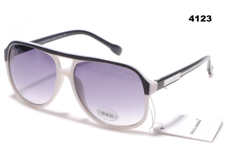 080477c516a2 lunette de Dolce Gabbana homme,marque lunette soleil,lunette Dolce ...