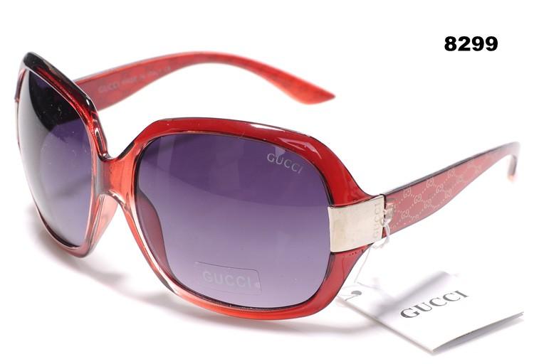 22e2fb406eeb7 soleil femme versace lunettes lunettes lunettes solaires de de wOqCx5T