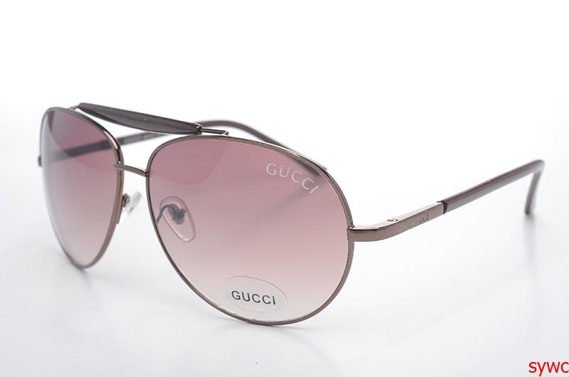 867a9d978adf3d lunettes lunettes Versace Solaires De De De Soleil Femme lunettes Lunettes  p7AUU