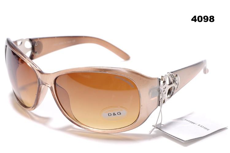 lunette de Dolce Gabbana homme,marque lunette soleil,lunette Dolce Gabbana  soldes a8db718a4993