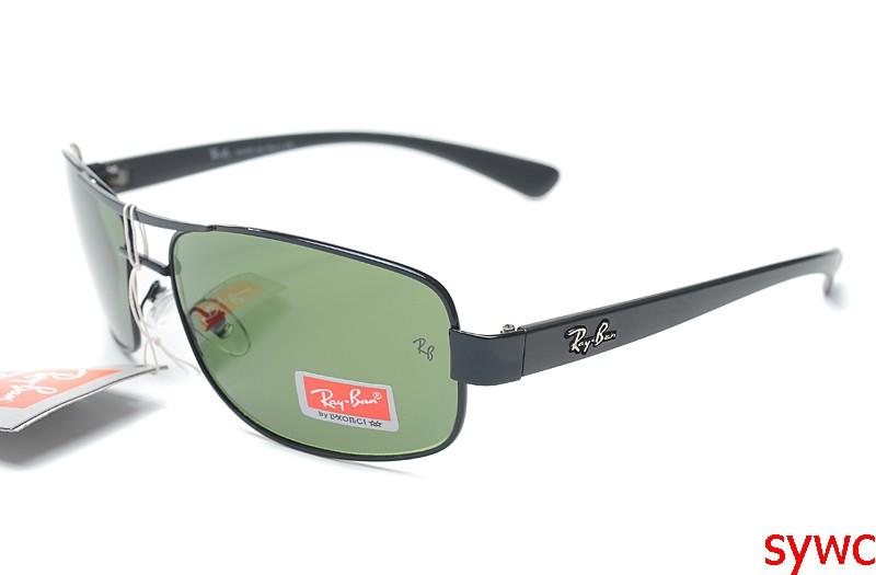 De Ray Soleil Lunettes Ban easy Lunettes Maui Sur lunettes Jim LqSVUpGzM