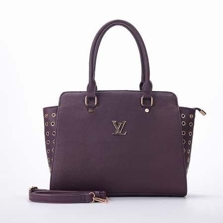 vente sac a main de marque,grand sac de luxe,destockage sac a main cuir 89870e0f712f